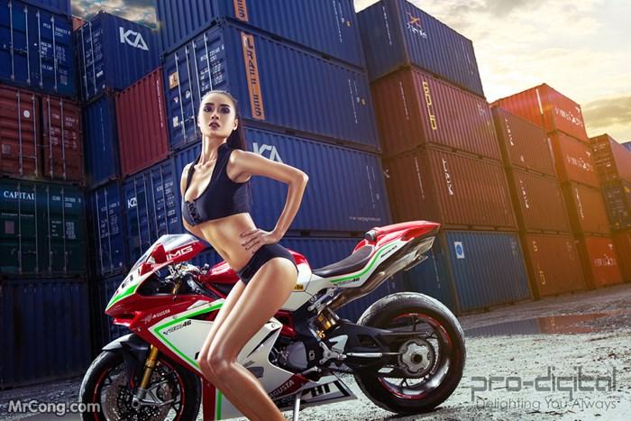 Image Girl-xinh-Viet-Nam-by-Phong-Pro-MrCong.com-018 in post Người mẫu Việt khoe dáng sexy qua góc chụp của Phong PRO (308 ảnh)