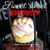 http://rock-owl.blogspot.de/search/label/Sweet%20Halloween