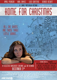 Watch Home for Christmas Online Free in HD