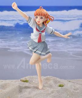 Chika Takami SPM Figure Love Live! Sunshine!!