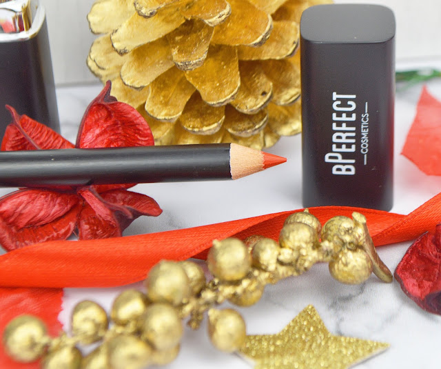 A LAST MINUTE Christmas Gift Ideas Round-Up Lovelaughslipstick Blog