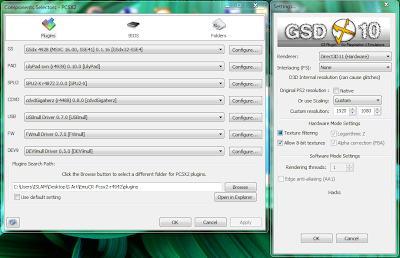 Gs Plugin For Pcsx2 0 9 6 - xilusapp