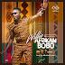F! MUSIC: Willie - Afrikan Bobo (@Iamwilliebobo) | @FoshoENT_Radio