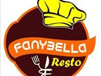 Lowongan Pekerjaan Fanybella Resto & Cafe April 2019