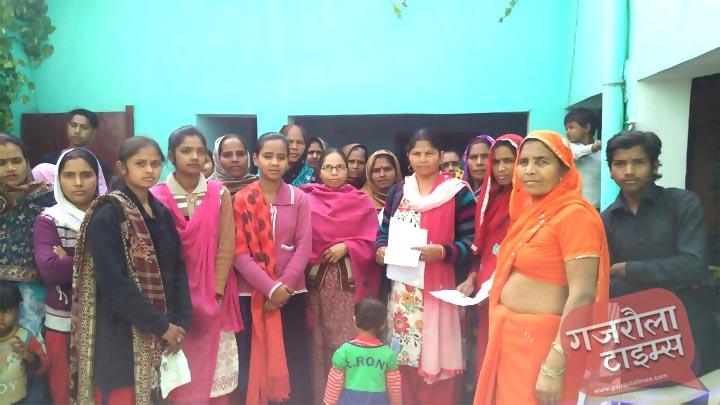 हसनपुर-में-मतदाता-जागरूकता-बैठक