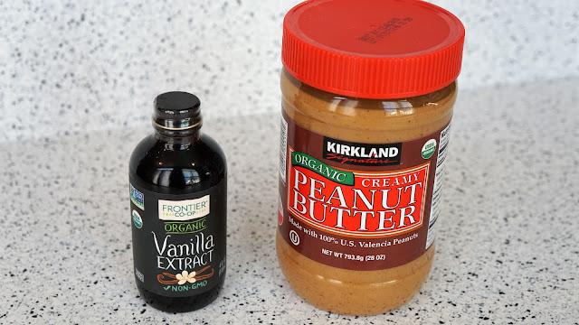 vegan protein bars, best protein bars