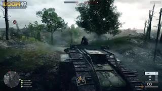 battlefield 1 origin hesap al