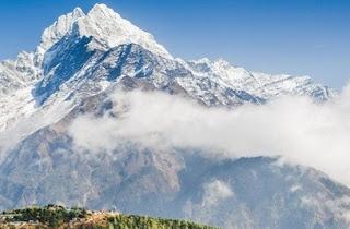 नेपाल में कितनी भाषा बोली जाती है | Nepal Me Kitni Bhasha Hai