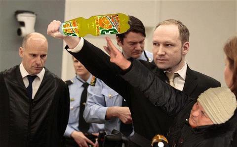 chytra-baba-wigilia-radom-zbyszko-3-cytr