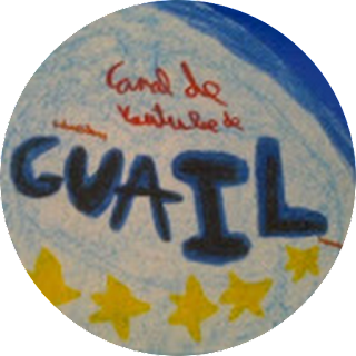 GUAIL