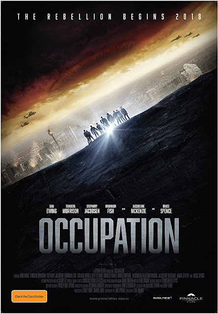 http://horrorsci-fiandmore.blogspot.com/p/occupation-official-trailer.html