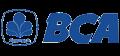 Pembayaran Lewat BCA
