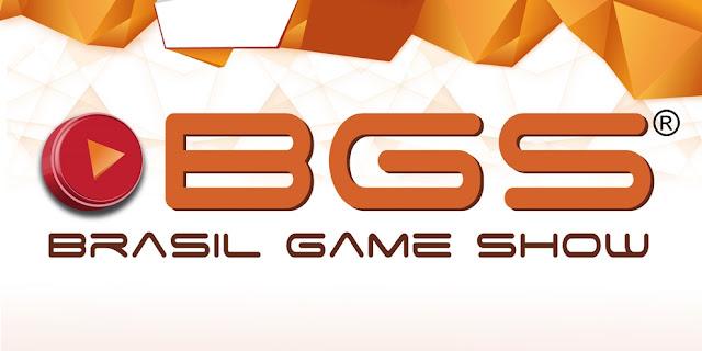 Fãs terão a chance de testar o game de cartas da série The Witcher e se inscrever para a versão beta do jogo, além de assistir a um showmatch entre Jovem Nerd e Coisa de Nerd e participar de sorteios de jogos.