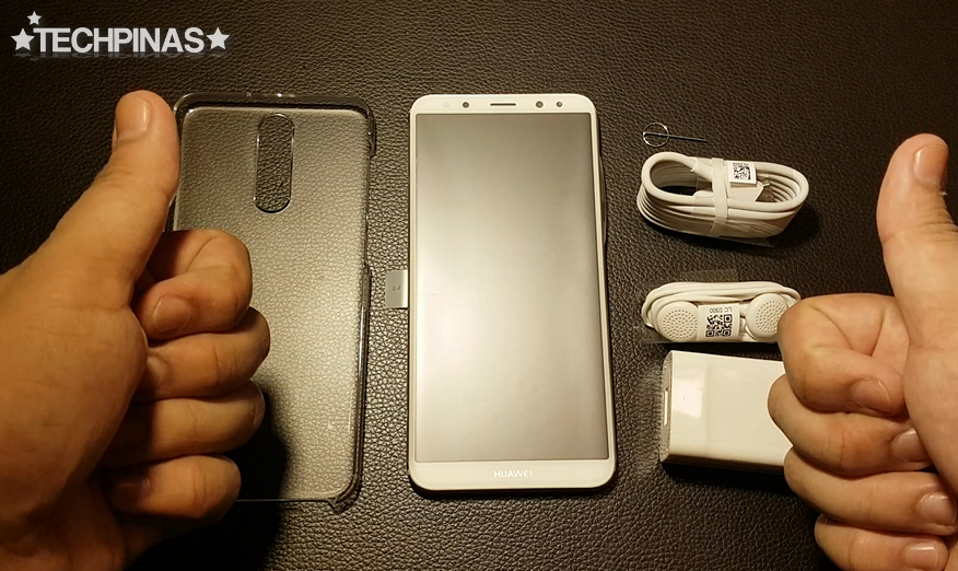 huawei nova 2i review. this is the complete huawei nova 2i retail package that i\u0027d been given. it didn\u0027t include a printed user manual, which alright for me since i hardly read review