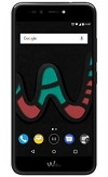 Hp Wiko ialah salah satu hp yang beroperasi dengan sistem Android Info Harga Hp Wiko Baru dan Bekas November 2017