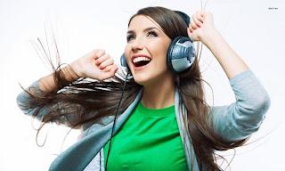 Lợi ích học tiếng Hàn qua bài hát