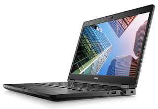 Dell Latitude 5490 Drivers Download