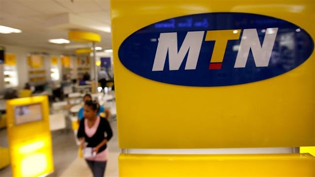 South Africa's telecom giant MTN Group eyeing Iran's e-commerce opportunities