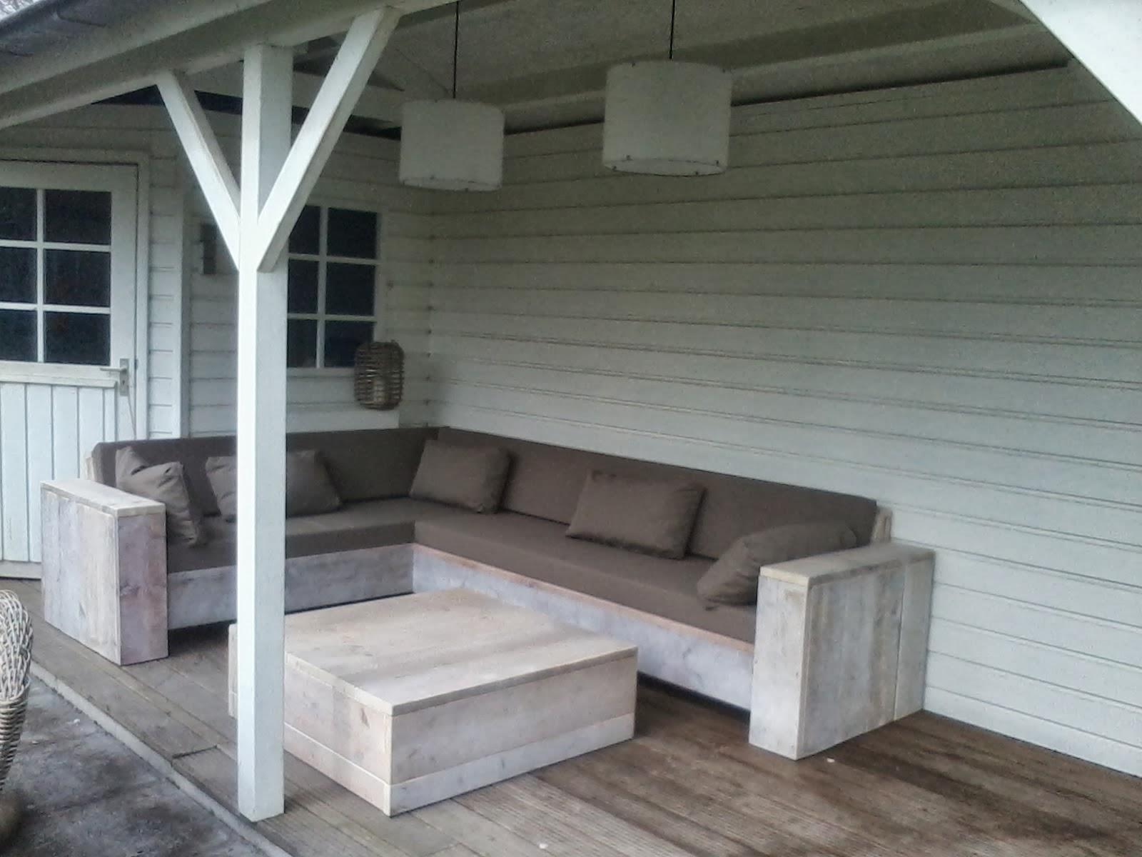 exklusiv dutch design bauholz m bel. Black Bedroom Furniture Sets. Home Design Ideas