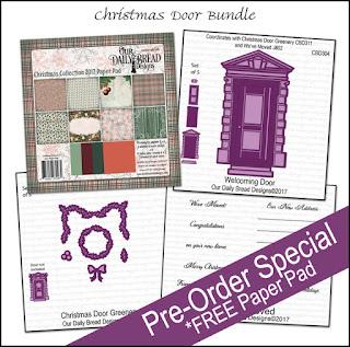 https://ourdailybreaddesigns.com/christmas-door-bundle-pre-order.html
