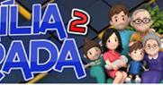 Tem Na Web - Divulgando canais com Familia Estrada