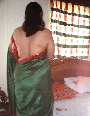 indian girl sleeping nude