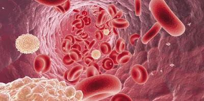 Gambar Kanker