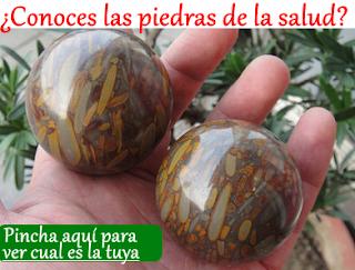 http://piedraspreciosas.eu/poderes-curativos-piedras-preciosas/