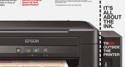 Epson l210 printer driver for win 7 32 bit | Epson L210