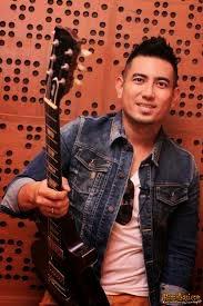 Chord Gitar Maafkan - Rio Febrian