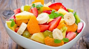 Check Out 7 Anti-aging Fruits Good For Your Health