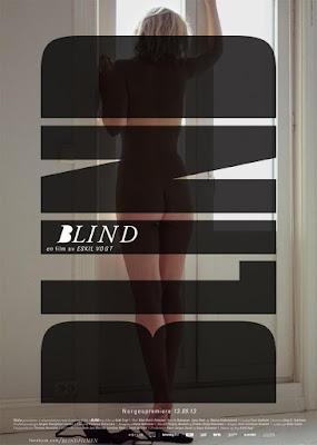 Blind 2014 DVD R2 PAL Sub