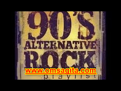 Lagu Slow Rock Barat Mp3 Terbaik Terpopuler Sepanjang Masa