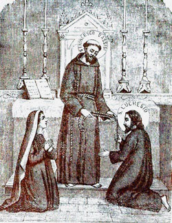 IMG BL. LUCHESIO and Buonadonna