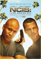 streaming pazzo ncis los angeles ep 4x14 kill house. Black Bedroom Furniture Sets. Home Design Ideas