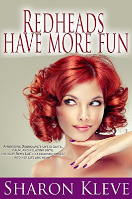 https://www.amazon.com/Redheads-Have-More-Sharon-Kleve-ebook/dp/B077S5YC3S/ref=asap_bc?ie=UTF8