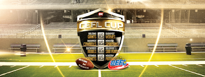 CEFL: CEFL Cup Returns Larger And Stronger