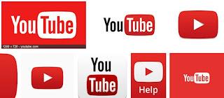 Cara Cepat dan Mudah Download Video Youtube Terbaru dengan Android