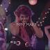 DOWNLOAD VIDEO | Mimi Mars - Shuga | MP4