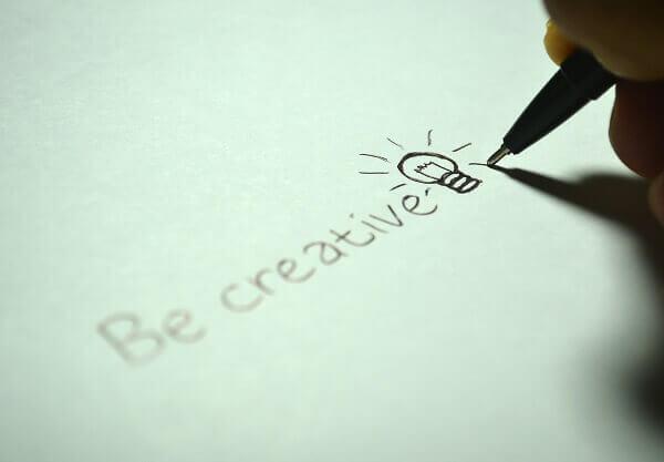 عمل تصميمات من خيالك