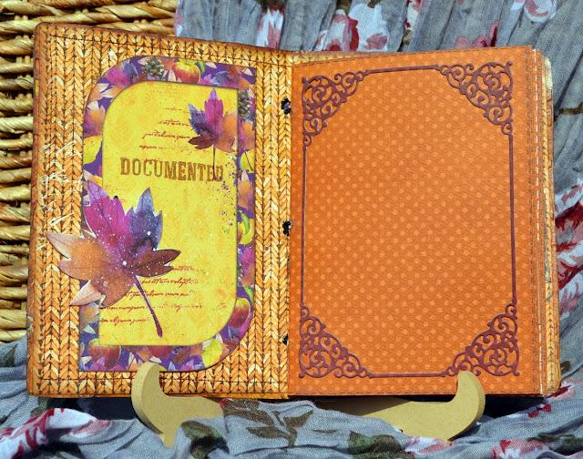 Dreams of Autumn_Mini Album_Denise_26 Sep_03