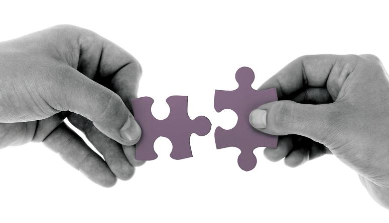Claves de un Joint Venture de éxito