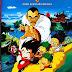 Dragon Ball Película 3 - Una Aventura Mística [BD][1080p][Mega]