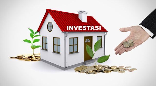 Jenis Investasi Properti yang Bisa Anda Pilih