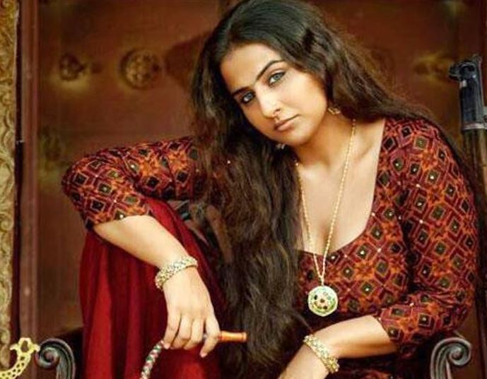 Begum Jaan Movie Download