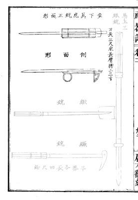 Ming Dynasty Handgonne