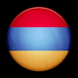 Lista de Nomes Armênios de A a Z