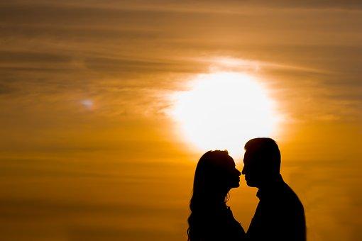 rejeki datang setelah menikah