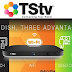 Where Can i Buy TSTv Decoder In Port Harcourt (PH), Nigeria? | See Full List