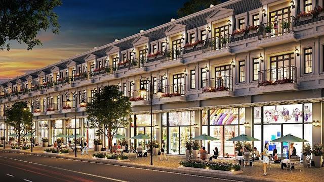 Shop-house-du-an-KN-Paradise-Cam-Ranh-0934136173